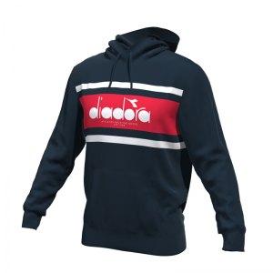 diadora-hoody-spectra-kapuzensweatshirt-c7577-lifestyle-textilien-sweatshirts-502173625.jpg