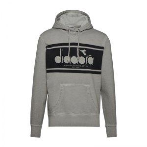 diadora-hoody-spectra-kapuzensweatshirt-f75042-lifestyle-textilien-sweatshirts-502174676.jpg