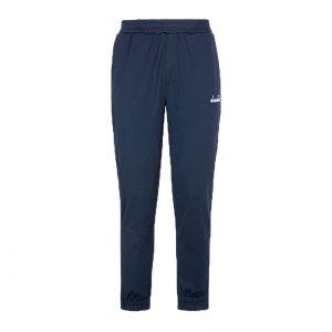 diadora-pant-pasadena-94-hose-lang-blau-f60063-lifestyle-wm-1994-retro-bekleidung-502172484.jpg