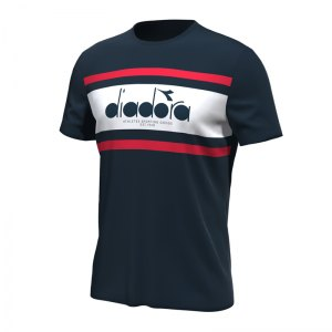 diadora-t-shirt-spectra-blau-c7577-lifestyle-textilien-t-shirts-502173627.jpg
