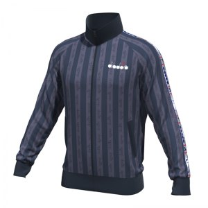 diadora-track-jacket-offside-blau-f60065-lifestyle-textilien-jacken-502173998.jpg