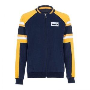 diadora-track-jacket-seoul-88-jacke-blau-f6988-reissverschlussjacke-lifestyle-suedkorea-olympia-502172265.jpg