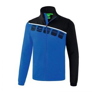 erima-5-c-jacke-m-abnehmbaren-aermeln-blau-schwarz-fussball-teamsport-textil-jacken-1061901.jpg