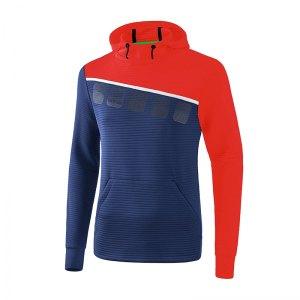 erima-5-c-kapuzensweat-blau-rot-fussball-teamsport-textil-sweatshirts-1071907.jpg