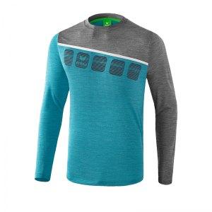 erima-5-c-longsleeve-kids-blau-grau-fussball-teamsport-textil-sweatshirts-1331906.jpg