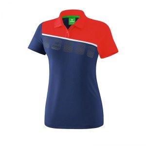 erima-5-c-poloshirt-damen-blau-rot-fussball-teamsport-textil-poloshirts-1111917.jpg