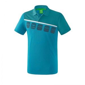 erima-5-c-poloshirt-kids-blau-weiss-fussball-teamsport-textil-poloshirts-1111910.jpg