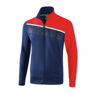 erima-5-c-praesentationsjacke-blau-rot-fussball-teamsport-textil-jacken-1011907.jpg