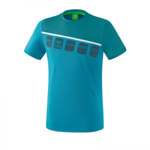 erima-5-c-t-shirt-kids-blau-weiss-fussball-teamsport-textil-t-shirts-1081910.jpg