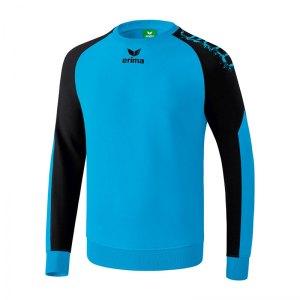 erima-5-cubes-graffic-baumwollsweat-kids-blau-sweater-sweatpullover-sportpullover-tragkomfort-baumwolle-6070711.jpg