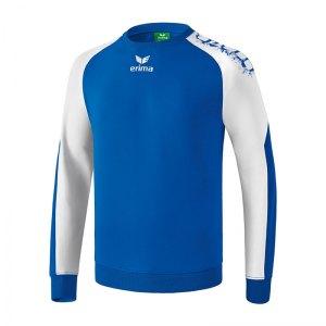 erima-5-cubes-graffic-baumwollsweat-kids-blau-sweater-sweatpullover-sportpullover-tragkomfort-baumwolle-6070708.jpg