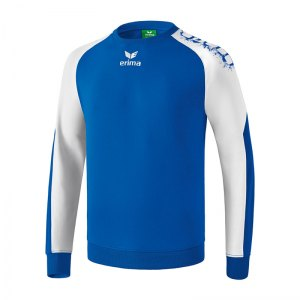 erima-5-cubes-graffic-baumwollsweat-blau-sweater-sweatpullover-sportpullover-tragkomfort-baumwolle-6070708.jpg