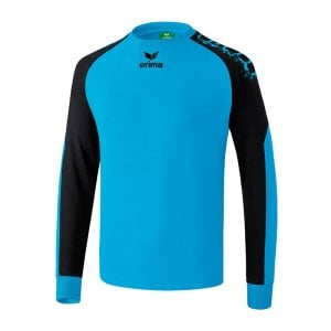 erima-5-cubes-graffic-funktionssweat-kids-blau-sweater-sweatpullover-sportpullover-leistung-6070705.jpg