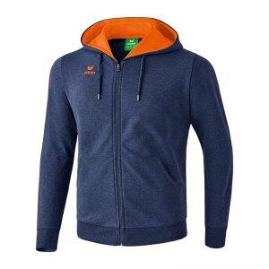 erima-5-cubes-graffic-kapuzenjacke-kids-blau-basic-jacket-kapuze-pullover-sweatjacke-2070702.jpg