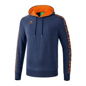 erima-5-cubes-graffic-kapuzensweat-kids-blau-basic-sweater-kapuze-pullover-sweatpullover-2070705.jpg