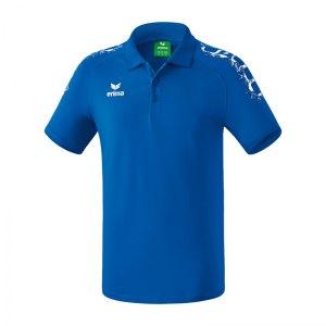 erima-5-cubes-graffic-poloshirt-kids-blau-shortsleeve-polohemd-shirt-polo-klassiker-2110702.jpg