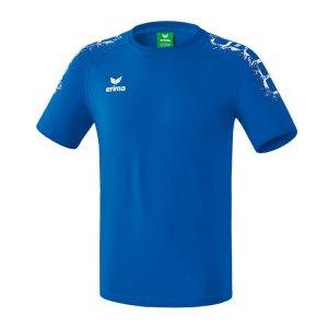 erima-5-cubes-graffic-t-shirt-basic-kids-blau-shirt-shortsleeve-basic-baumwolle-2080702.jpg