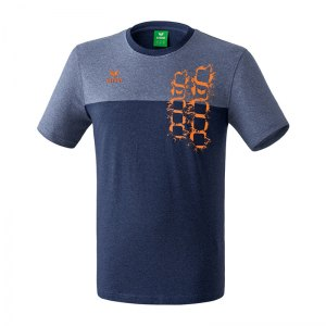 erima-5-cubes-graffic-t-shirt-blau-shirt-basic-freizeit-komfort-5-cubes-2080709.jpg