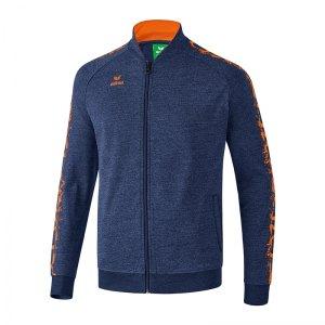 erima-5-cubes-graffic-tracktopjacke-blau-basic-sweater-kapuze-pullover-sweatpullover-2060702.jpg