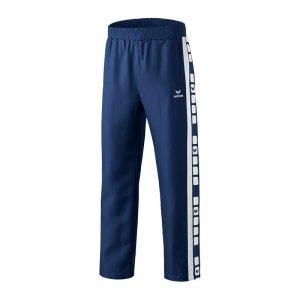 erima-5-cubes-praesentationshose-kids-blau-weiss-training-fussball-mannschaftsausruestung-teamsport-ausgehhose-pants-110514.jpg