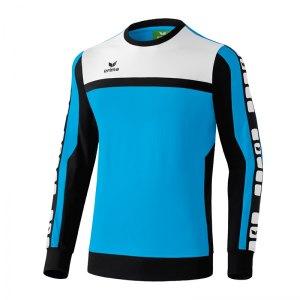 erima-5-cubes-sweatshirt-kids-hellblau-schwarz-training-fussball-mannschaftsausruestung-teamsport-ausruestung-pullover-107512.jpg