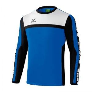 erima-5-cubes-trainingssweat-pullover-kids-blau-equipment-teamsport-fussball-ausruestung-pulli-kinder-107530.jpg