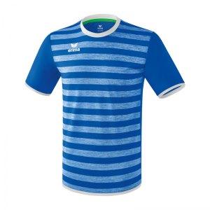 erima-barcelona-trikot-kurzarm-blau-weiss-teamsport-sportbekleidung-jersey-shortsleeve-3131801.jpg
