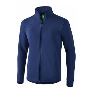 erima-casual-basics-sweatjacke-kids-dunkelblau-teamsport-freizeitkleidung-oberbekleidung-2071806.jpg