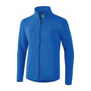 erima-casual-casics-sweatjacke-kids-blau-teamsport-freizeitkleidung-oberbekleidung-2071803.jpg