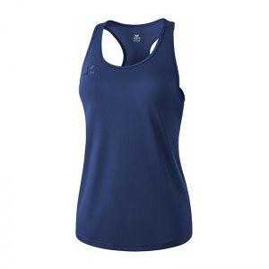 erima-casual-basics-tanktop-damen-blau-teamsport-freizeitkleidung-oberbekleidung-trainingsausruestung-2281804.jpg