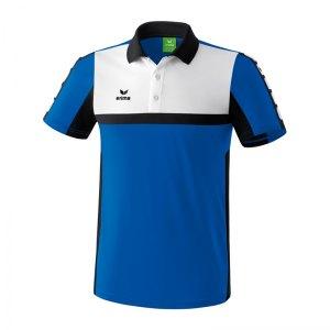 erima-classic-5-cubes-poloshirt-kids-blau-polohemd-klassiker-shortsleeve-teamausruestung-verein-club-trainingspolo-111541.jpg