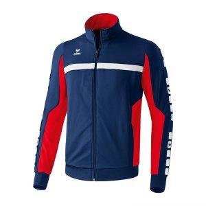 erima-classic-5-cubes-polyesterjacke-blau-jacket-training-trainingsjacke-sportjacke-fussball-team-102514.jpg