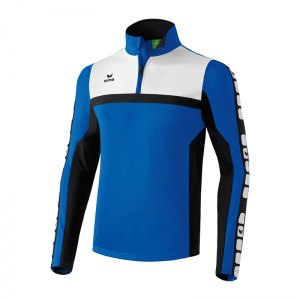erima-classic-5-cubes-trainingstop-kids-blau-trainingseinheiten-teamswear-teamausstattung-funktionell-strapazierfaehig-1007540.jpg