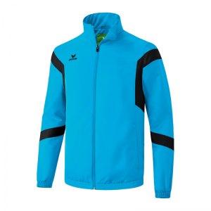 erima-classic-team-praesentationsjacke-kids-blau-praesentation-team-auftritt-gemeinsam-teamswear-vereinsausstattung-101641.jpg