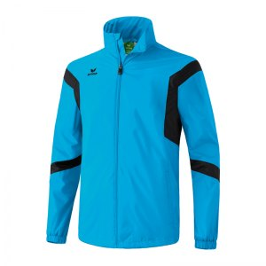 erima-classic-team-regenjacke-kids-hellblau-kinder-rain-jacket-ausruestung-ausstattung-teamsport-equipment-105619.jpg