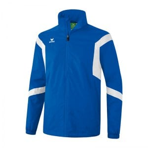 erima-classic-team-regenjacke-kids-blau-weiss-kinder-rain-jacket-ausruestung-ausstattung-teamsport-equipment-105616.jpg