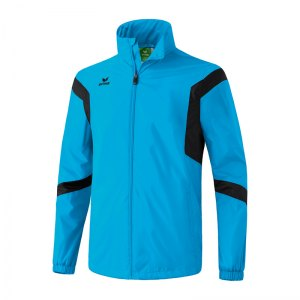erima-classic-team-regenjacke-blau-schwarz-rain-jacket-ausruestung-ausstattung-teamsport-equipment-regenschutz-105619.jpg