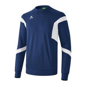 erima-classic-team-sweatshirt-kids-blau-sweatshirt-trainingssweat-funktionell-training-sport-teamausstattung-107663.jpg