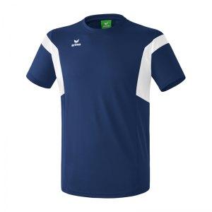 erima-classic-team-t-shirt-dunkelblau-shortsleeve-shirt-kurzaermlig-teamausstattung-sportshirt-trainingsshirt-108637.jpg
