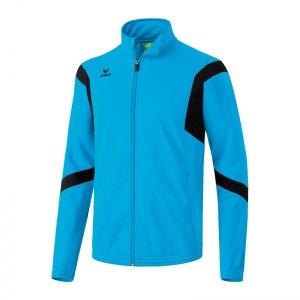 erima-classic-team-trainingsjacke-hellblau-sportjacke-training-jacket-teamswear-teamausstattung-fussball-107678.jpg