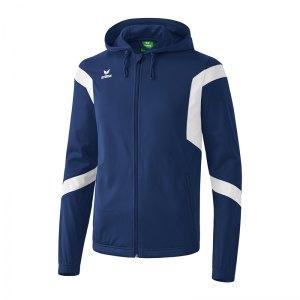 erima-classic-team-trainingsjacke-kids-dunkelblau-sportjacke-training-jacket-teamswear-teamausstattung-fussball-107672.jpg