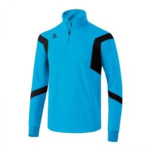 erima-classic-team-trainingstop-hellblau-longsleeve-langarm-training-funktionstop-sport-teamausstattung-126609.jpg
