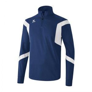 erima-classic-team-trainingstop-kids-dunkelblau-longsleeve-langarm-training-funktionstop-sport-teamausstattung-126612.jpg