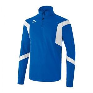 erima-classic-team-trainingstop-kids-blau-longsleeve-langarm-training-funktionstop-sport-teamausstattung-126606.jpg
