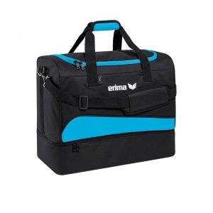 erima-club-1900-2-0-bottom-case-bag-gr-s-hellblau-teambag-case-sporttasche-trainingstasche-bodenfach-7230709.jpg