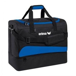 erima-club-1900-2-0-bottom-case-bag-gr-s-blau-teambag-case-sporttasche-trainingstasche-bodenfach-7230707.jpg