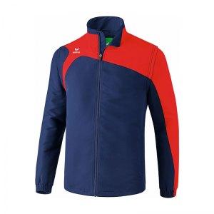 erima-club-1900-2-0-jacke-kids-blau-rot-aermel-abnehmbar-funktionsjacke-training-sport-fussball-langarm-verein-reissverschluss-1060708.jpg