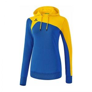 erima-club-1900-2-0-kapuzensweat-damen-blau-gelb-sweatshirt-frauen-mannschaft-sport-bekleidung-langarm-bequem-weich-baumwolle-feminin-1070729.jpg