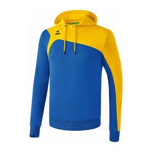 erima-club-1900-2-0-kapuzensweatshirt-kids-blau-schwarz-sweater-hoodie-longsleeve-kapuze-langarm-baumwolle-weich-laessig-freizeit-1070732.jpg