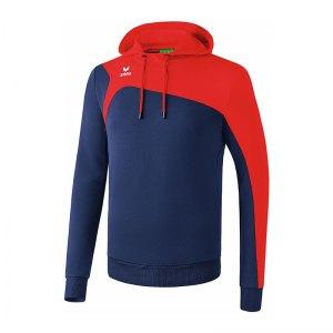 erima-club-1900-2-0-kapuzensweatshirt-blau-rot-sweater-hoodie-longsleeve-kapuze-langarm-baumwolle-weich-laessig-freizeit-1070737.jpg